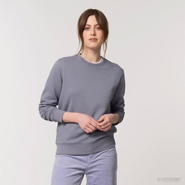 Unisex Sweatshirt Changer Bio-Baumwolle STANLEY/STELLA®