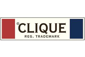 CLIQUE®