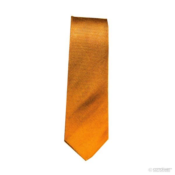 Oxford Krawatte J. Harvest & Frost®