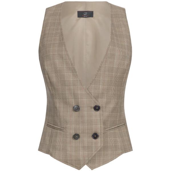 Ladies service vest Greiff®