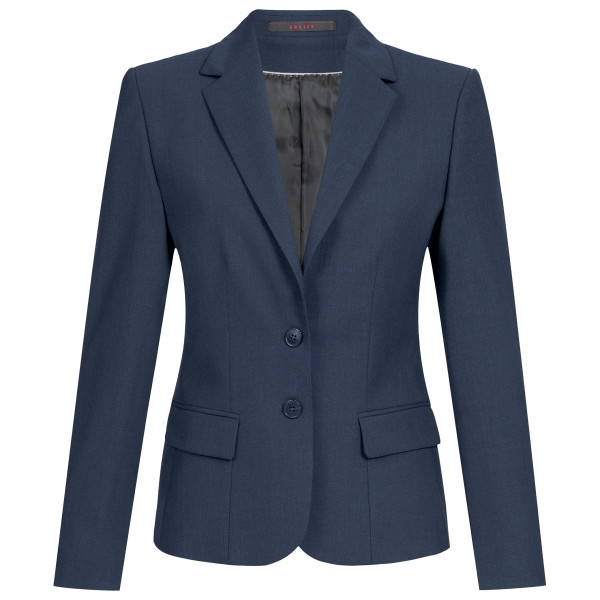 Damen Premium Blazer Comfort Fit Greiff®