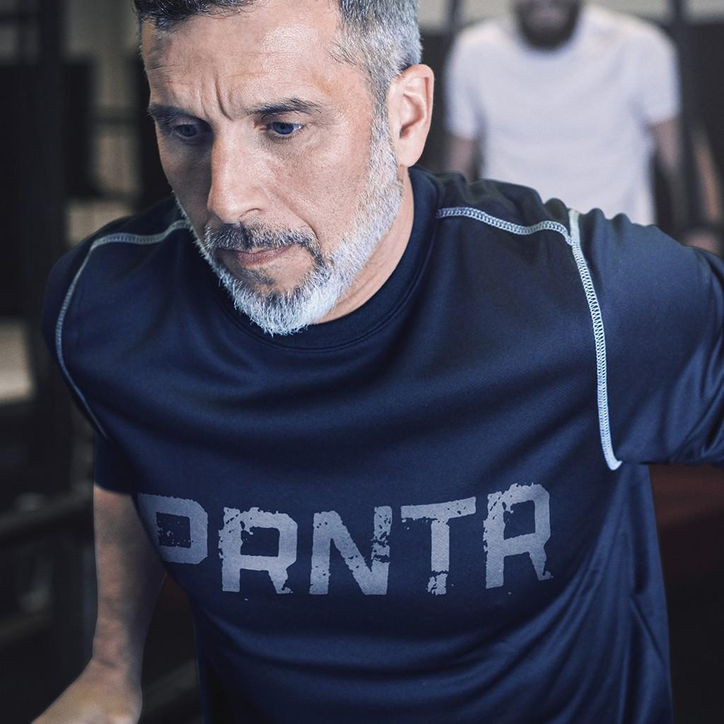 Sweatshirt Marathon Printer® | bedrucken, besticken, bedrucken lassen, besticken lassen, mit Logo |