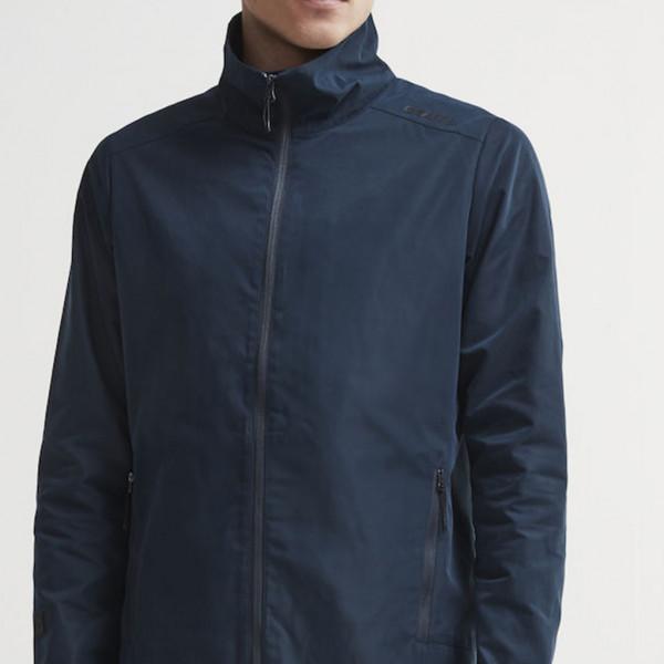 Herren Casual Spring Jacket Craft®