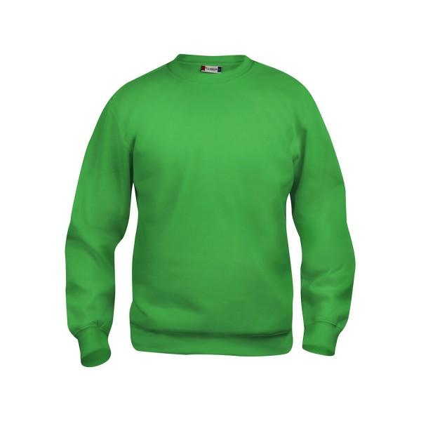 Unisex Sweatshirt Basic Clique®