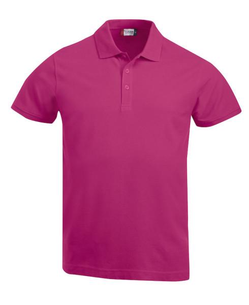 Polo Shirt Classic Lincoln Junior Clique®