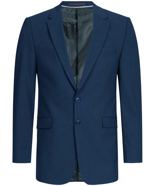 Men's jacket RF Premium Greiff®