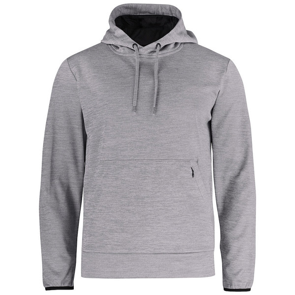 Men's hooded sweatshirt Oakdale Clique®
