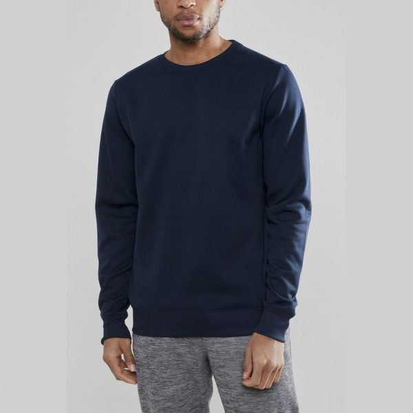 Herren Leisure Crewneck Craft®