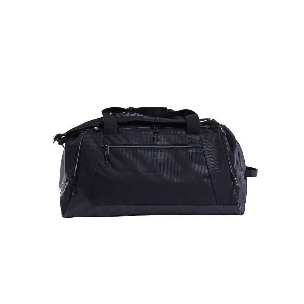 Transit 45L Bag Craft®