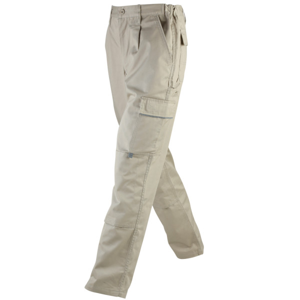 Workwear Hose James & Nicholson®
