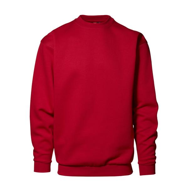 PRO Wear Arbeits Sweatshirt ID Identity®