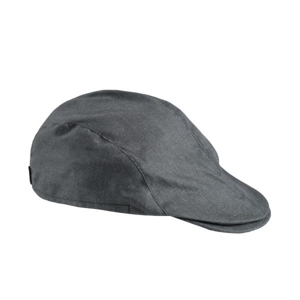 Sliding cap Greiff®