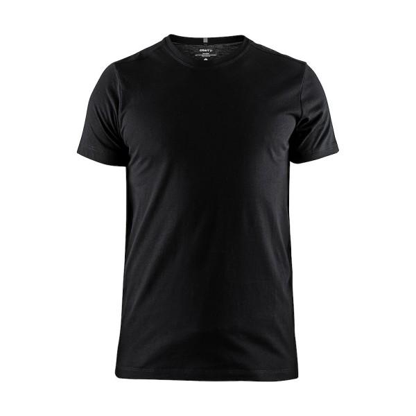 Herren Funktions T-Shirt Deft 2.0 Tee Craft®