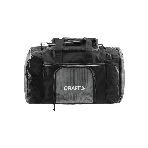 Sporttasche New Training Bag Craft®