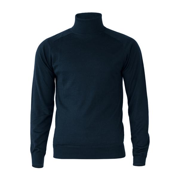 Men's Sweaters Merino Mix Chester Nimbus®