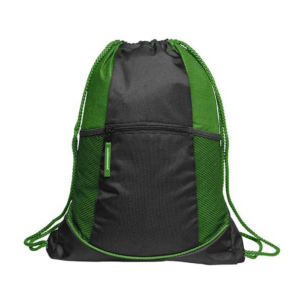 Smart Backpack Clique®