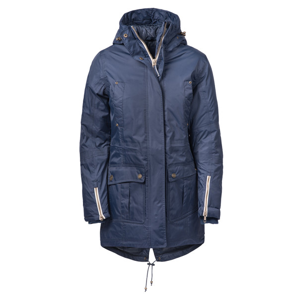 Ladies Jacket Westlake James Harvest®