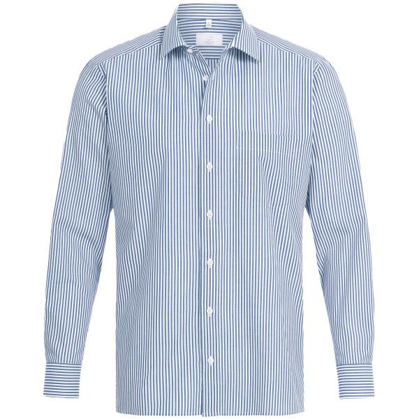 Striped shirt 1/1 RF Basic Greiff®