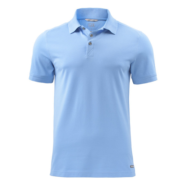 Herren Poloshirt Advantage CUTTER & BUCK®