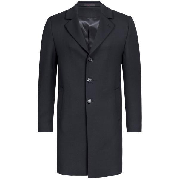 Men's Coat RF Outdoor Greiff®