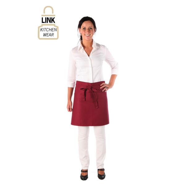 Baker's apron Premium Link®