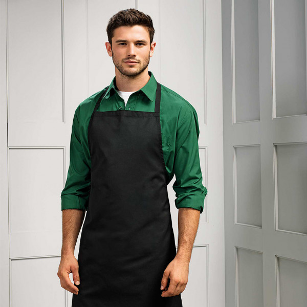 Apron without pocket Premier®