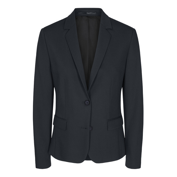 Ladies' Blazer Richland Nimbus®