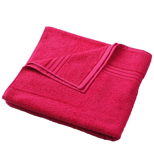 Fluffy bath towel Myrtle Beach®.