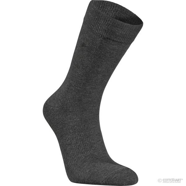 Unisex Socken J. Harvest & Frost®