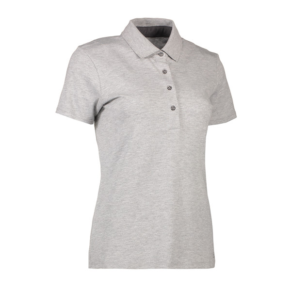 """Exklusives Damen Jersey-Poloshirt """"The Polo"""" Seven Seas®"""