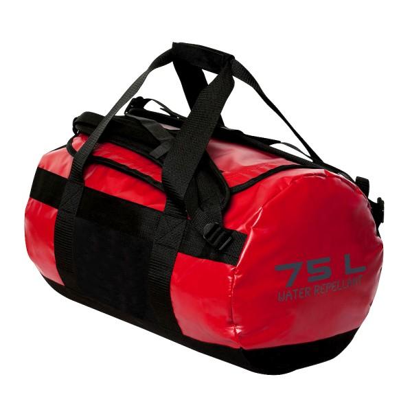 2-In-1 Bag 75L Clique®