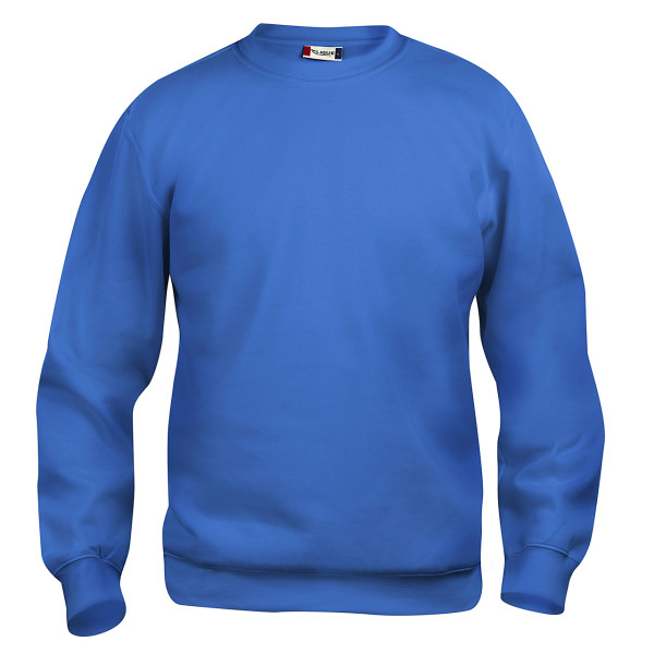 Kinder Rundhals Sweatshirt Clique®