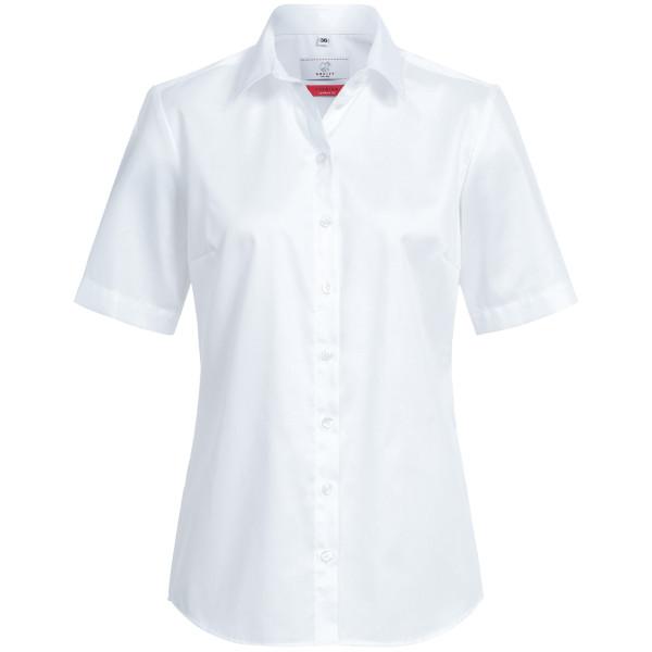 Bluse 1/2 CF Premium Greiff®