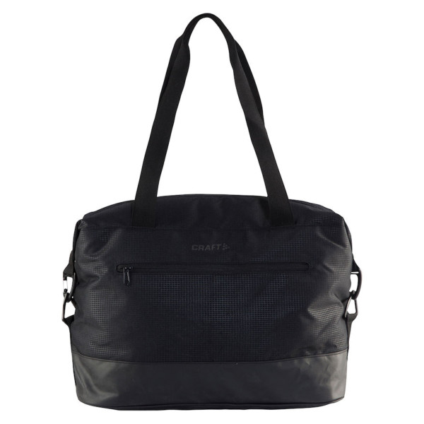 Unisex Transit Studio Bag Craft®