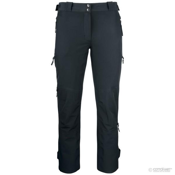 Unisex Trekkinghose Sebring Clique®