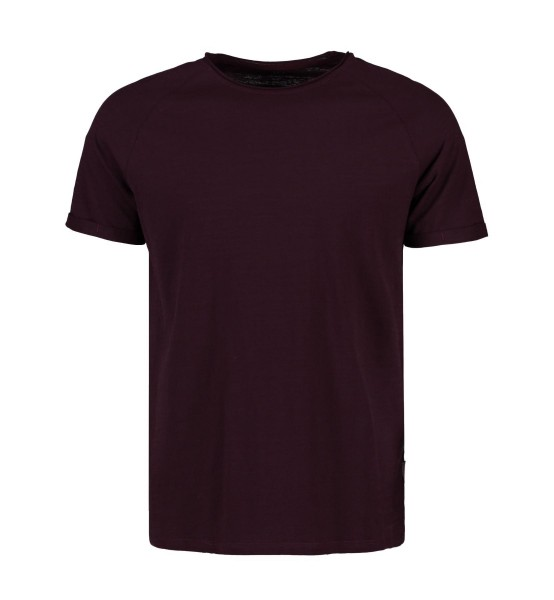 Core Slub Tee Herren T-Shirt ID Identity®