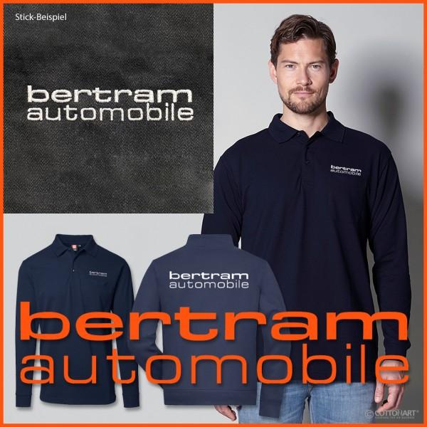 stick_betram-automobile_0326_0324_collage_2021-06-11HJmRSMwiPTT8b