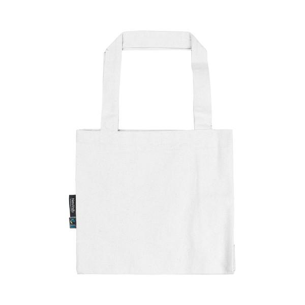 Oragnaic Fairtrade Small Panama Bag Neutral®