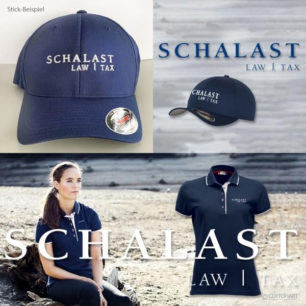 stick_schalast-law-tax_028243_6277-70_collage_2021-07-30cmIrVXBcqioet
