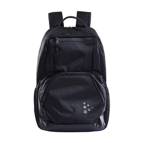 Unisex Transit 35L Backpack Craft®