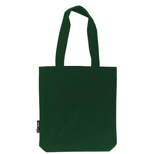 Organic Fairtrade Twill Bag Neutral®