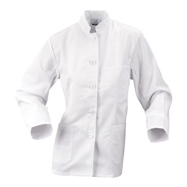 Damen Service Jacke Modena Classic CG®