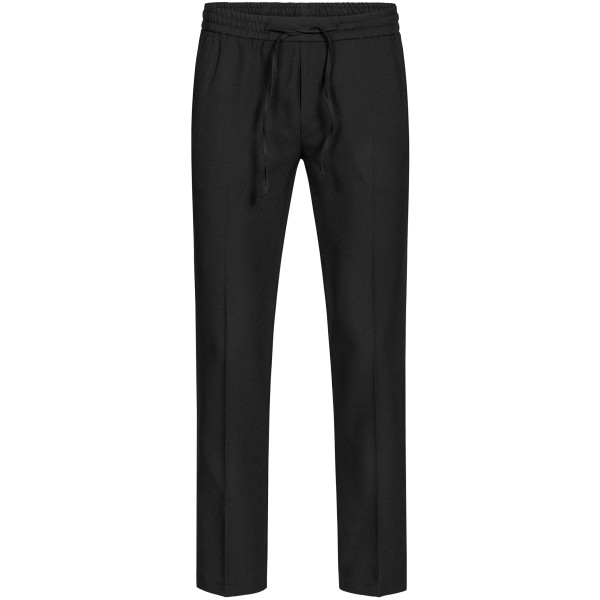RF Service Greiff® Men's Jogg Pants