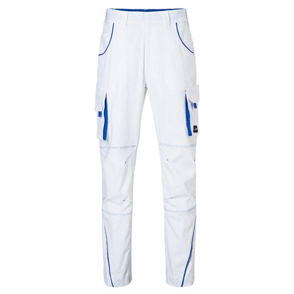 Workwear Bundhose James & Nicholson®