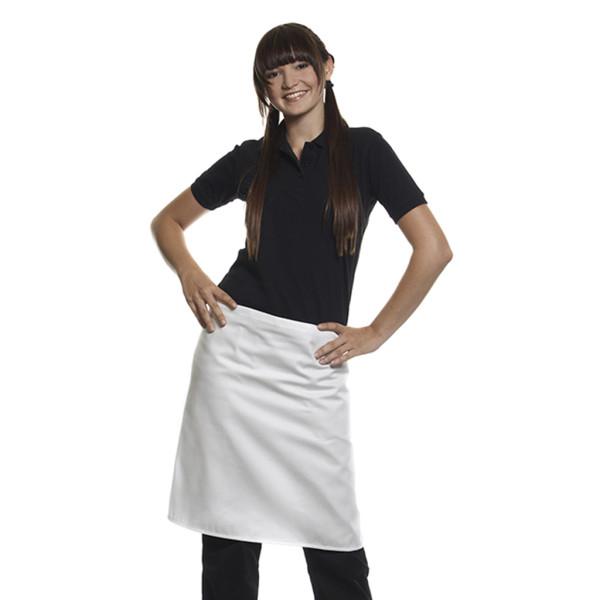 Baker's apron Basic Karlowsky®