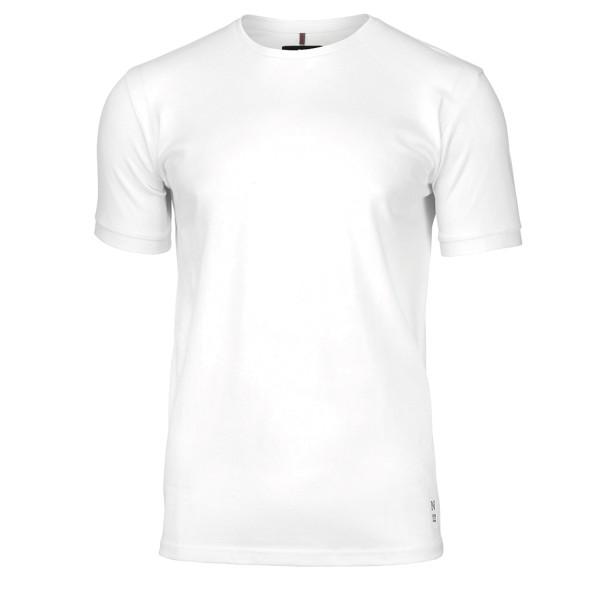 Men's Stretch T-Shirt Danbury Nimbus®