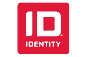 ID® Identity