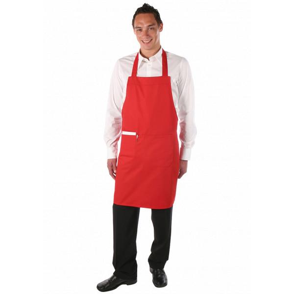 Hobby apron Premium Link®