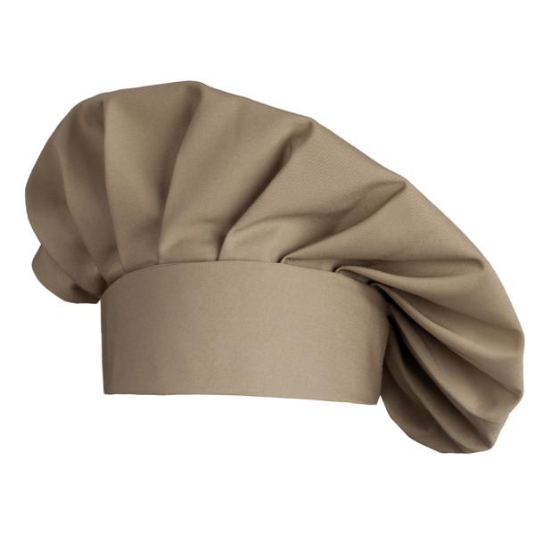 Chianti Classic Kochmütze mit Klettverschluss CG®
