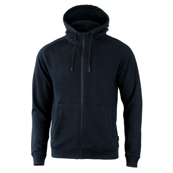 Men's Sweat Jacket Lenox Nimbus Play®
